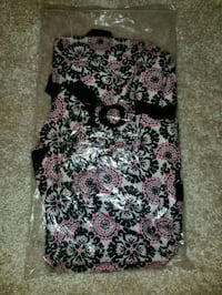 NEW IN PACKAGE THIRTY-ONE LARGE UTILITY TOTE  Wahiawa, 96786