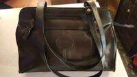 20% off handbags. Many to choose from St. Louis, 63125