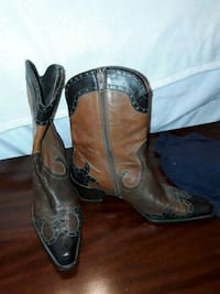 Cowgirl boots Louisville, 40242