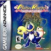 Monster Rancher Advance - Game Boy Advance  Vancouver