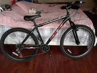 Mountain Bike Normal Use( Good Condition) Los Angeles, 90005