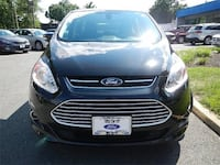 Ford - C-MAX - 2015 25 km