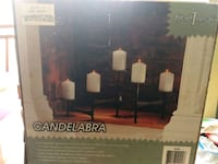 Candelabra Capitol Heights, 20743