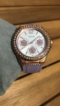 Women's watch Guess