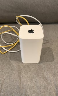 Apple Airport Extreme Washington, 20007