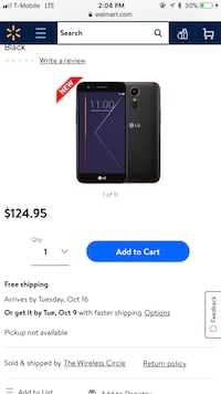 T Mobile K20 Plus 32 GB Lewisville, 75067