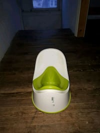 Children's potty (never used) Upper Darby