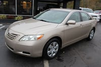 2009 Toyota Camry Sedan Lets Trade Text Offers 865-250-8927 Knoxville, 37918