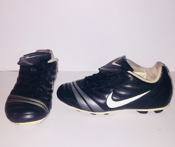 98acb5716e0 Used NIKE Size 13 C for sale in St. Louis - letgo