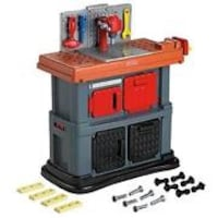 Fisher Price Tool Bench Stafford, 22554
