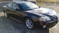 Pontiac - Grand Prix - 2006 Laurel