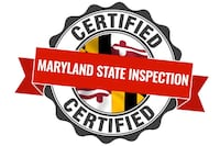 Car inspection Laurel