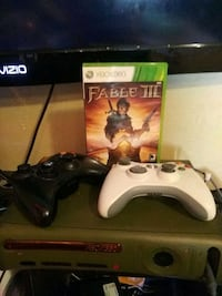 Xbox360 halo3 edition Denver, 80205