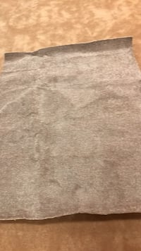 Carpet - Brand new - 6 by 5 Gilberts, 60136