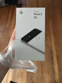 Verizon Google Pixel 2 XL 64GB Winston-Salem, 27103