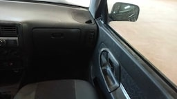 2000 Volkswagen Polo 1.6 CLASSIC FULL ac4ce127-ddd7-4206-8ee6-c5563129bf21