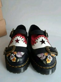 Doc Martens mary janes Baltimore, 21218