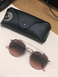Ray Bans Sunglasses 44 km