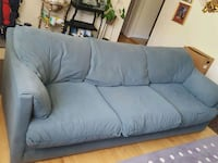 Couch  Fort Washington, 20744