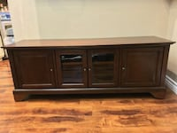 TV Console Table Palmdale, 93552