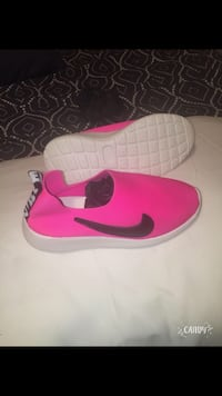 Toddler shoes size 13 Toronto, M1T 3T8