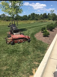Landscaping /construction Hagerstown, 21740
