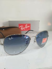 Ray–ban 3025 gradient