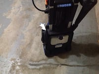 Simmonz power washer  Mississauga, L5W 1H7