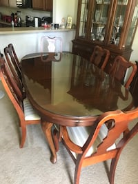 dining table with chairs set Port Orange, 32128