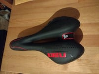 Silica Gel Bicycle Seat Seattle, 98125