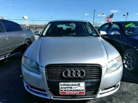 Audi - A4 - 2006 South Chicago Heights, 60411