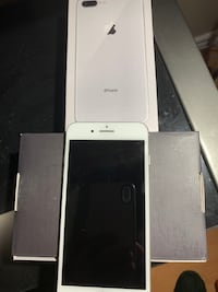 2 iPhones, 350 each, 550 for both Victoria