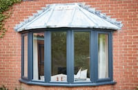 Window Replacements Worthing