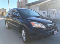 2008 Honda CR-V Long Beach, 90806