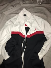 air jordan jacket Dumfries, 22025