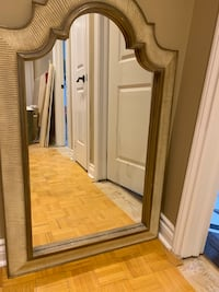 Decorative Mirror Vaughan, L4L 3L5
