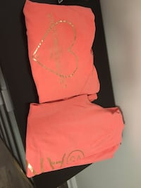 VS Jogging pant and hoodie new  Laval, H7H