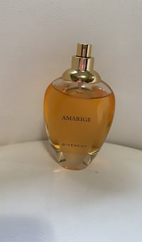 Amarige from Givenchy Surrey, V3W 4X4