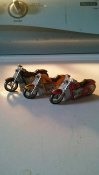 Motorcycle lighters  Hagerstown, 21740
