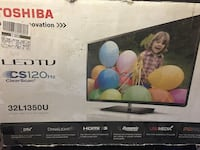"""42"""" Flat Television  Atwater, 95301"""