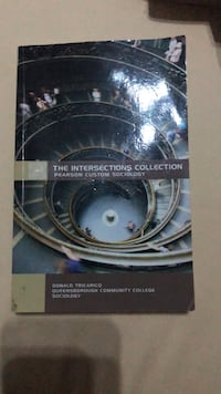 The Intersections Collection  New York, 11208