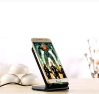 Fast Charging Wireless Phone Charger !! Vaughan, L6A 2L7