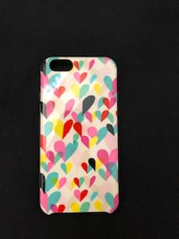 Kate Spade Hearts iPhone 6/6s Case Vaughan, L4L