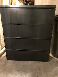Lateral file cabinet  Murrieta, 92563