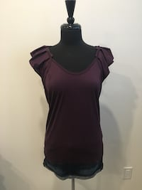 Brand new Wilfred top size S