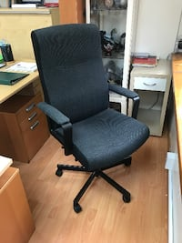Office Chair on Sales NEWYORK