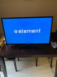 "Element Tv 42"" Manassas, 20109"