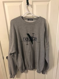 gray and black Under Armour long-sleeved shirt Pickering, L1V 5W9