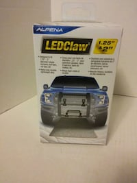Alpena Led Calw Lights Pittsburgh, 15202