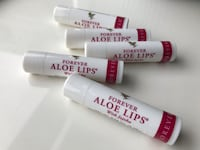 Aloe Lips by Forever Living Toronto, M8X 3A3